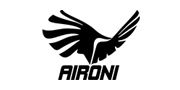 Logo Aironi Rugby