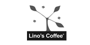 Lino's Coffee